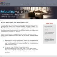 AFScott Technology Integators