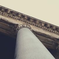 Grid Column Generator