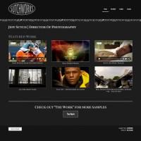 Sutchworks HD Broadcast Video